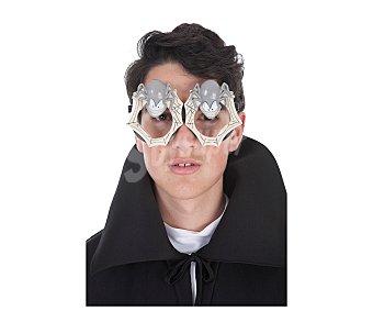 LLOPIS Gafas para Halloween llopis 1 unidad. Este producto dispone de distintos modelos o colores. Se venden por separado, SE surtirán según existencias. (2,29€/UN ) 1 unidad