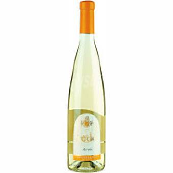Yugo Vino Blanco Botella 75 cl