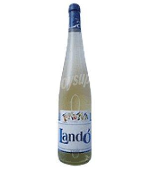 Lando Vino blanco 75 cl