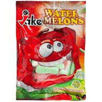 Jake Sandías de goma Jake 100 g