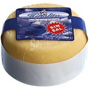 Hipolito Queso sin sal 500 g