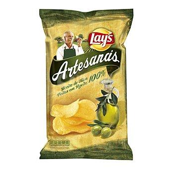 Lay's Patatas fritas artesanas 200 g