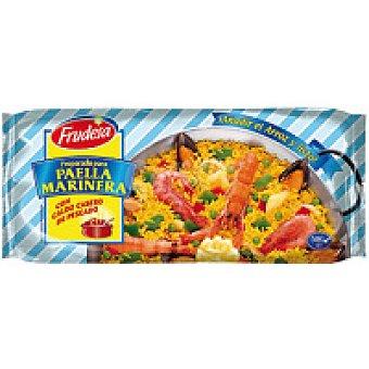 Preparado paella FRUD.400