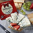 Queso roquefort 100.0 g. PAPILLON