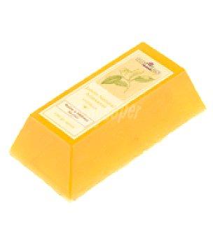 Flor de Mayo Lingote jabón vainilla 100 g