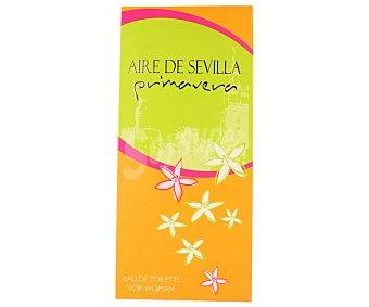 Aire de Sevilla Eau de toilette femenina Spray 150 ml