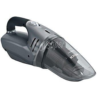 Bosch BSK4043 aspirador de mano para solidos y liquidos 144 V