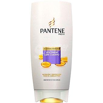 Pantene Pro-v Acondicionador volumen con cuerpo Frasco 675 ml