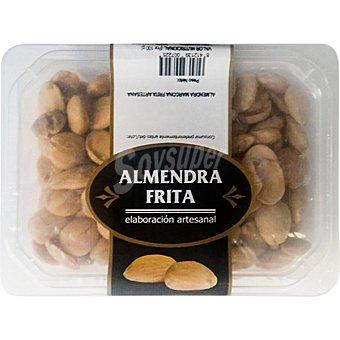 Aperitivos Medina almendra frita elaboración artesana tarrina 250 g