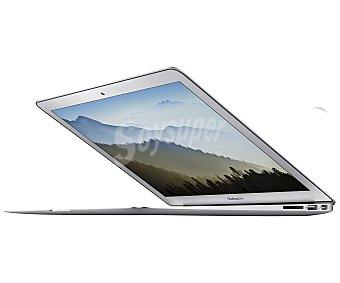 Apple Portátil  11,6'' MACBOOK AIR 1 Unidad