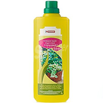 Eroski Fertilizante univer 1L