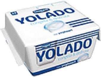 Yolado Danone Yolado natural 4 UNI