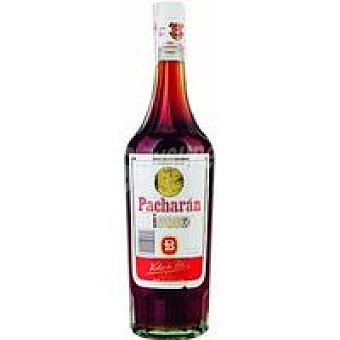 Picuezo Pacharán Pamy Botella 1 litro
