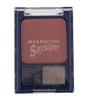 Max Factor Colorete perfect blush 237 naturelle 1 ud