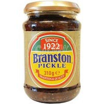Crosse & Blackwell Crosse&black Brans. Pickl. 310 g
