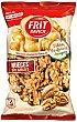 Nueces sin cáscara Bolsa 200 g Frit Ravich
