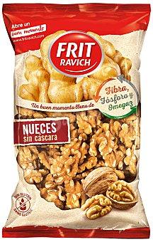 Frit Ravich Nueces sin cáscara Bolsa 200 g