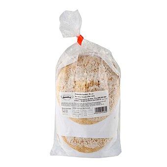 Santdul Torta Mostachon 250 g