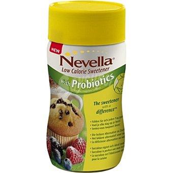 NEVELLA Edulcorante sin calorias con prebioticos especial cocina Envase 75 g