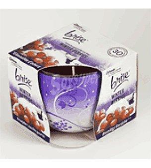 Glade Brise Cera perfumada winter berries 1 ud