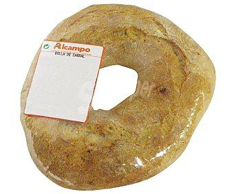 Pan Especial Bolla de Carral 250 Gramos Aprox 250g
