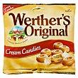 Original caramelos de nata Bolsa 150 g Werther's Original