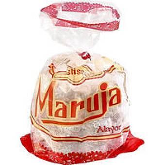 MARUJA Pastissets Bolsa 150 g