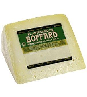 Boffard Queso curado de vaca y oveja 385 g