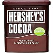 Cacao en polvo estuche 226 g estuche 226 g Hershey's
