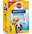 Snack 28 unidades Pedigree Dentastix