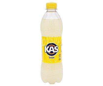 Kas Refresco de limón 50 cl
