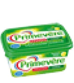Primevère Margarina 500 g