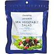 Ensalada de algas secas 5 raciones bolsa 30 g bolsa 30 g Clearspring