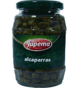 Jupema Alcaparras 220 g