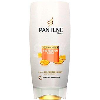 Pantene Pro-v Acondicionador prevención caída Frasco 675 ml