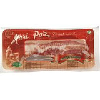 Mari Paz Panceta salada 300 g