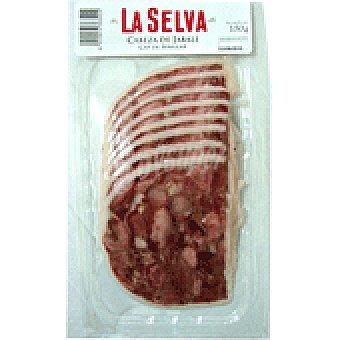 La Selva Cabeza javali 150 GRS