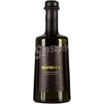 PRIORDEI Aceite de Oliva Virgen extra botella 500 ml