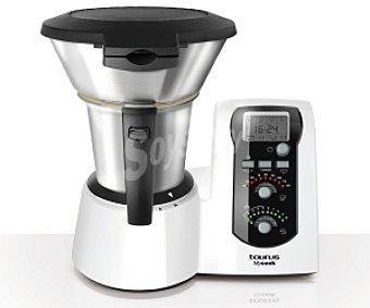 TAURUS MY COOK Robot de cocina