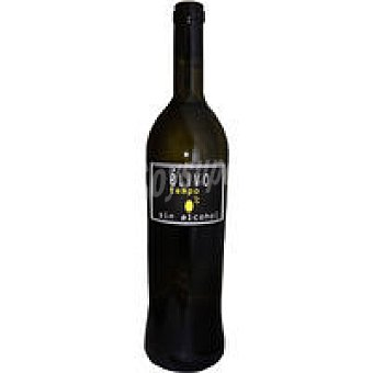 Elivo Vino sin alcohol blanco 75CL