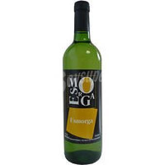 Esmorga Vino Blanco Xove Botella 75 cl