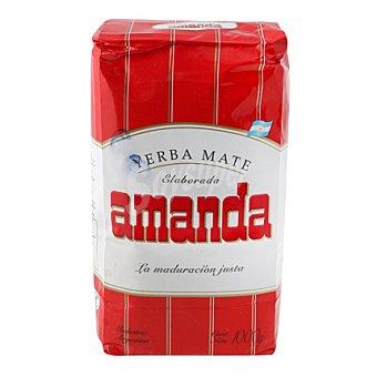 Amanda Yerba mate 1 kg
