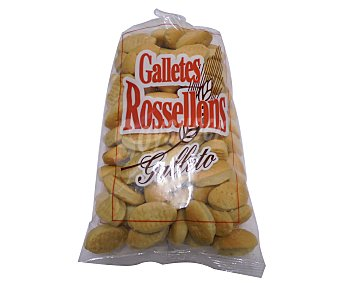 Gelabert Picos Galletón 400 g