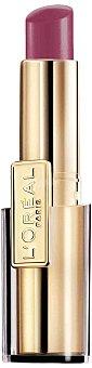 L'Oréal Paris Barra de Labios 003 Lovely Rose Caresse Color Riche l'oréal 1 ud