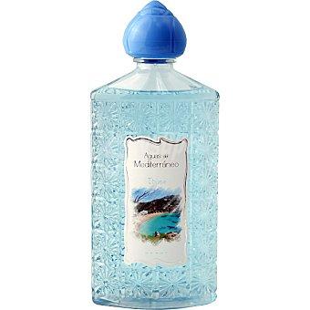 DE RUY Ibiza Aguas del Mediterráneo colonia femenina Frasco 750 ml