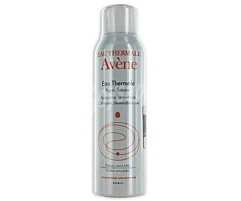 Avène Avène Agua Termal 150 ml
