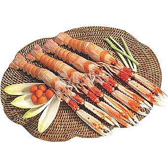 GRAN Cigalas arroceras Sol 20-30 piezas/ kg