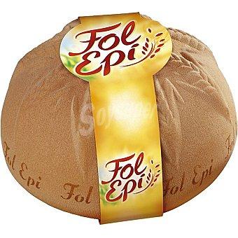 Fol Epi Queso francés  3 kg (peso aproximado pieza)