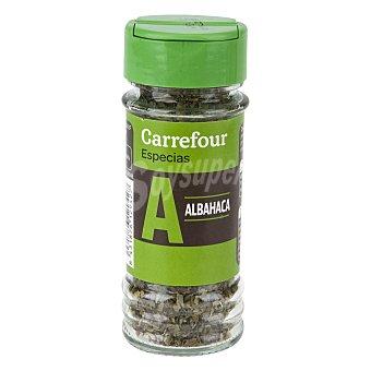 Carrefour Albahaca 15 g