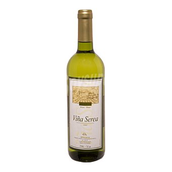 Amarante Vino blanco 75 cl